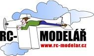 RC-Modelář
